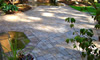 paver patio in shaker heights ohio 4
