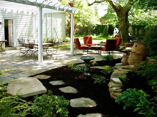 shaker heights patio 3